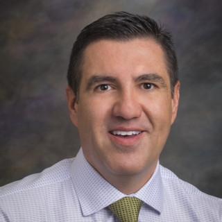 Jeffrey Zamarripa, MD