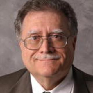 Peter Ganime, MD