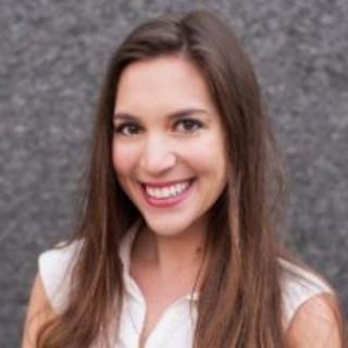 Sarah Zweifach avatar