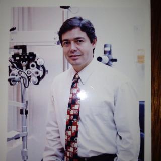 Jose Matos, MD