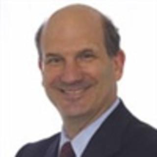 David Broudy, MD