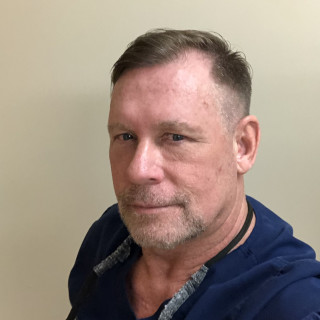 Rick Lorentz, MD