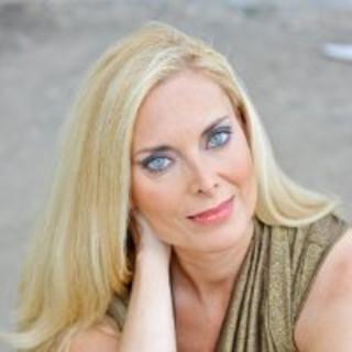 Allison Henderson, MD