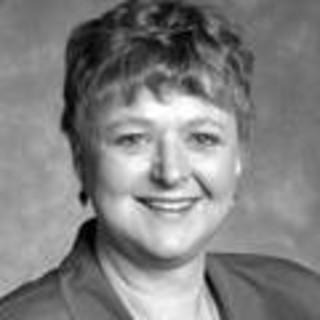 Anne Brutlag, MD