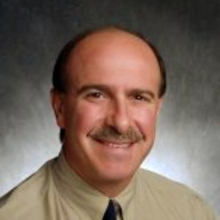 Robert Pusateri, MD