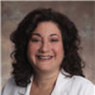 Carla Roberts, MD