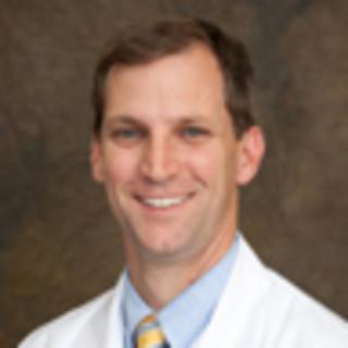 Brad Gaspard, MD