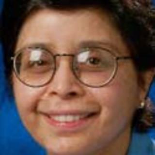 Radha Rao, MD