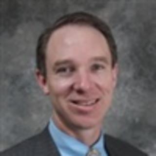 Brian Cameron, MD