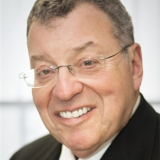 Stuart Young, MD