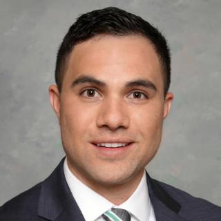 Peter Regala, MD