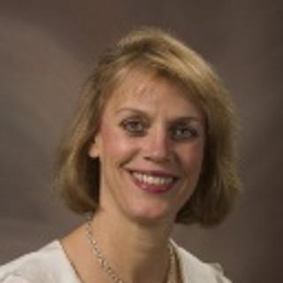 Debra Doubek, MD