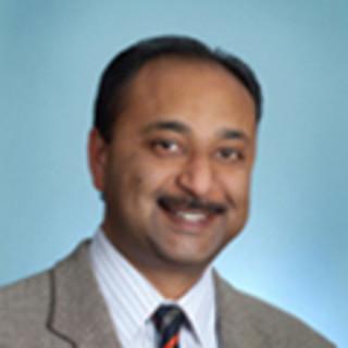 Rajat Daniel, MD