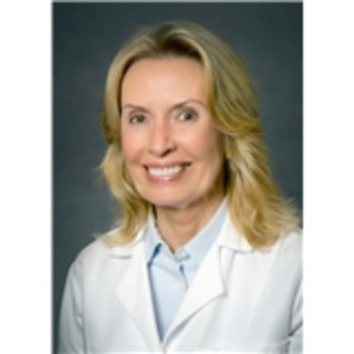 Jane Galasso, MD