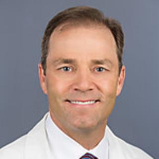 Joshua Fenton, MD
