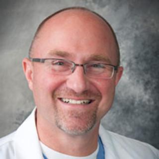 Craig Downey, MD