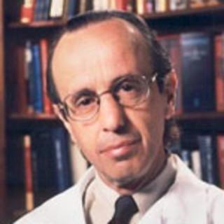 Gabriel Danovitch, MD