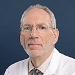 Raymond Buch, MD