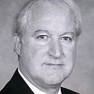 Bruce Smith, MD