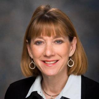Sharon Myers, PA
