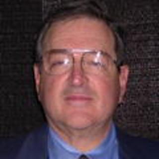 Jerry Kopelman, MD