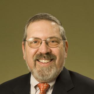 Alan Solinger, MD