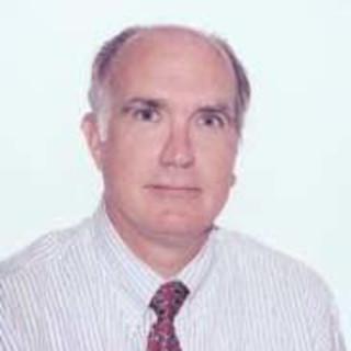 Frank Banfield, MD