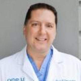David Duhamel, MD