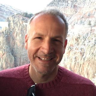 Kurt Cousins, MD