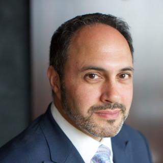 Armin Tehrany, MD