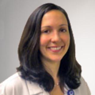Marjorie Bunch, MD