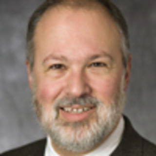 Robert Ronis, MD