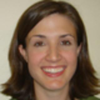 Natalie Tarrant, MD