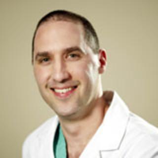 William Jaffe, MD