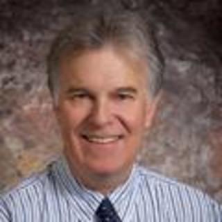 Gerald Jensen, MD