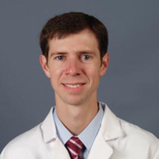 Drew Sawyer, MD