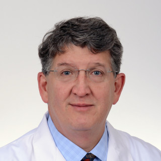 James Rocco, MD