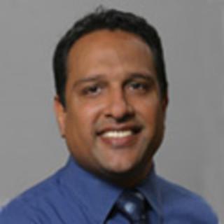 Kanwaljit Kahlon, MD