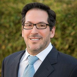Marc Botnick, MD