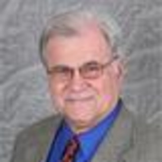 Weldon Harris, MD
