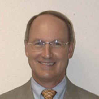 Dennis Jensen, MD