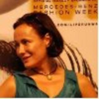 Cristina Drafta, MD
