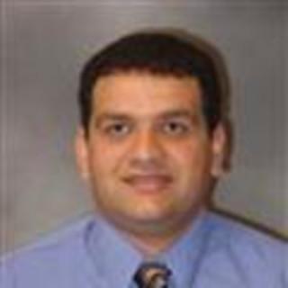 Ahmed Mohamed, MD