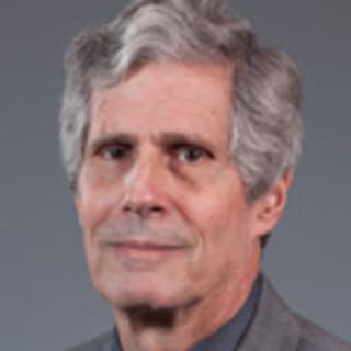 Norman Sas, MD