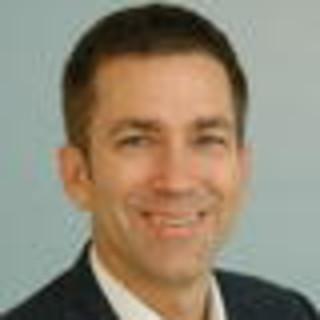 Jeremy Walston, MD