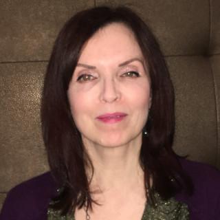 Erika Humphreys, MD