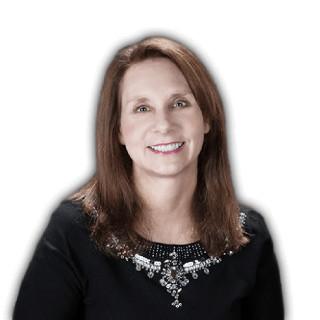 Linda Leffel, MD