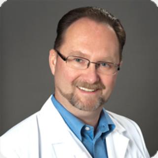 Richard Chemelli, MD