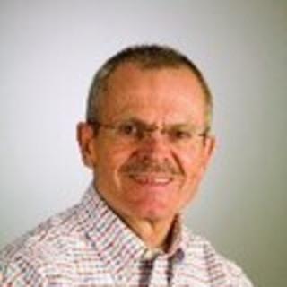 Robert Prentice, MD