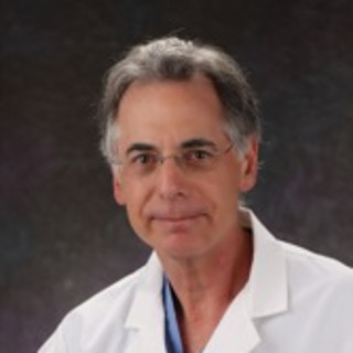 Steven Fisher, MD